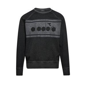 diadora-crew-spectra-sweatshirt-schwarz-f80013-lifestyle-textilien-sweatshirts-502174678.png