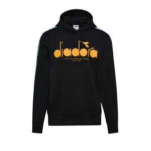 diadora-hoody-5palle-kapuzensweatshirt-f80013-lifestyle-textilien-sweatshirts-502175278.jpg