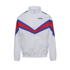 diadora-track-1-2-jacket-mvb-weiss-c0169-lifestyle-textilien-jacken-502175280.jpg