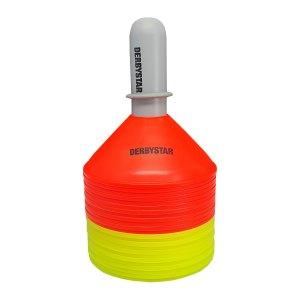 derbystar-markierungshuetchen-set-ii-8cm-equipment-trainingszubehoer-5058.jpg