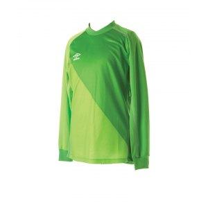 umbro-monaco-jersey-tw-trikot-langarm-gruen-fcw2-50660u-fussball-teamsport-textil-torwarttrikots-teamsport-torspieler-ausruestung.png