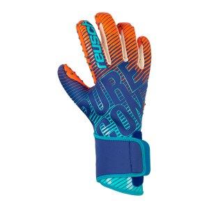 reusch-contact-speed-bump-3-g3-tw-handschuh-f4959-equipment-torwarthandschuhe-5070000.png
