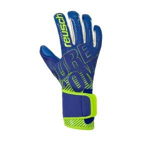 reusch-g3-duo-tw-handschuh-blau-f4949-equipment-torwarthandschuhe-5070005.jpg