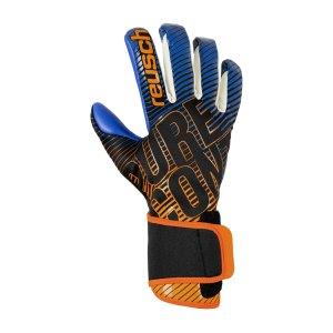 reusch-g3-gtx-infinium-tw-handschuh-schwarz-f7083-equipment-torwarthandschuhe-5070025.png