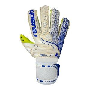 reusch-attrakt-s1-evolution-finger-support-f1091-5070138-equipment_front.png