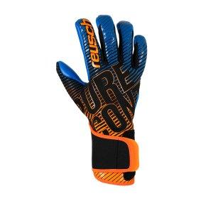 reusch-pure-contact-3-s1-tw-handschuh-f7083-equipment-torwarthandschuhe-5070200.jpg