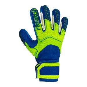reusch-attrakt-freegel-s1-finger-support-ltd-f2199-5070261-equipment_front.png