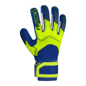 reusch-attrakt-freegel-s1-ltd-f2199-5070263-equipment_front.png