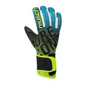 reusch-pure-contact-3-r3-torwarthandschuh-f7052-equipment-torwarthandschuhe-5070700.png