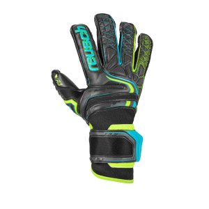 reusch-attrakt-r3-evolution-torwarthandschuh-f7052-equipment-torwarthandschuhe-5070739.png