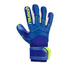 reusch-freegel-g3-finger-support-tw-handschuh-blau-equipment-torwarthandschuhe-5070930.png