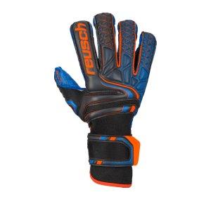 reusch-g3-fusion-finger-support-tw-handschuh-f7083-equipment-torwarthandschuhe-5070938.jpg