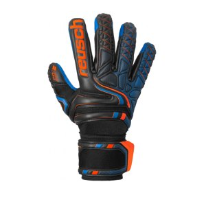 reusch-g3-fusion-evolution-nc-tw-handschuh-f7083-equipment-torwarthandschuhe-5070949.png