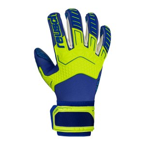 reusch-attrakt-freegel-g3-fusion-ltd-f2199-5070963-equipment_front.png