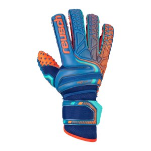 reusch-g3-speed-bump-evolution-tw-handschuh-f4959-equipment-torwarthandschuhe-5070978.png