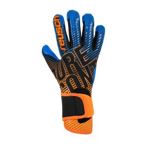 reusch-pure-contact-3-s1-tw-handschuh-junior-f7083-equipment-torwarthandschuhe-5072200.png