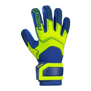 reusch-attrakt-freegel-s1-junior-kids-ltd-f2199-5072263-equipment_front.png