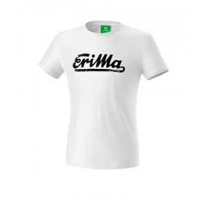 erima-retro-t-shirt-kids-weiss-schwarz-shirt-shortsleeve-kurzarm-basic-baumwollshirt-tee-5080794.jpg