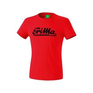 erima-retro-t-shirt-rot-schwarz-shirt-shortsleeve-kurzarm-basic-baumwollshirt-tee-5080795.png