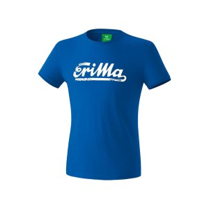erima-retro-t-shirt-kids-blau-weiss-shirt-shortsleeve-kurzarm-basic-baumwollshirt-tee-5080796.jpg