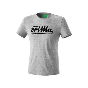 erima-retro-t-shirt-grau-schwarz-shirt-shortsleeve-kurzarm-basic-baumwollshirt-tee-5080797.jpg