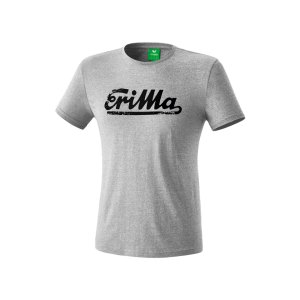 erima-retro-t-shirt-kids-grau-schwarz-shirt-shortsleeve-kurzarm-basic-baumwollshirt-tee-5080797.jpg