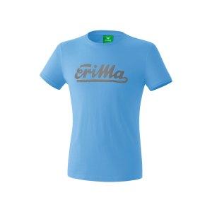 erima-retro-t-shirt-hellblau-weiss-shirt-shortsleeve-kurzarm-basic-baumwollshirt-tee-5080798.jpg