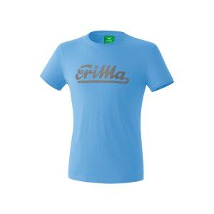 erima-retro-t-shirt-kids-hellblau-weiss-shirt-shortsleeve-kurzarm-basic-baumwollshirt-tee-5080798.jpg