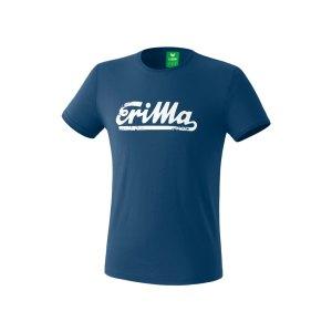 erima-retro-t-shirt-blau-weiss-shirt-shortsleeve-kurzarm-basic-baumwollshirt-tee-5080799.jpg