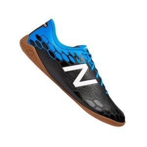 new-balance-visaro-2-0-control-in-schwarz-f8-fussball-neuheit-indoor-spielmacher-match-509734-60.jpg