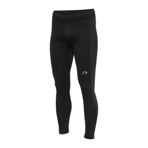 newline-core-warm-protect-tight-running-f2001-510107-laufbekleidung_front.png