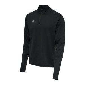 newline-core-halfzip-sweatshirt-running-f2001-510110-laufbekleidung_front.png