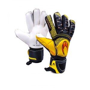 ho-soccer-ssg-ikarus-roll-flat-handschuh-schwarz-goalie-gloves-torwart-510294.jpg