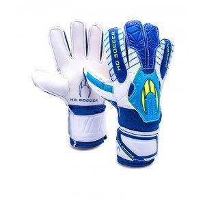 ho-soccer-replica-protek-torwarthandschuh-blau-equipment-ausruestung-handschuh-510501.png
