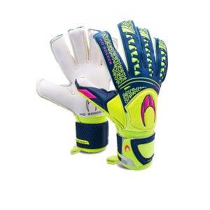 ho-soccer-ssg-ikarus-roll-supersoft-handschuh-gruen-goalie-gloves-torwart-510513.png