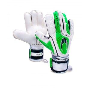 ho-soccer-pro-saver-flat-protekt-aqua-gruen-gloves-torspieler-handschuhe-510530.png