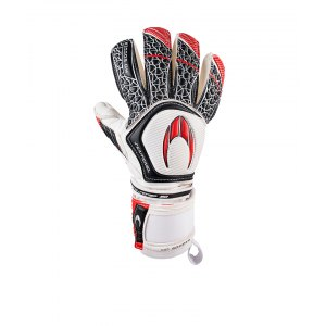 ho-soccer-sentinel-torwarthandschuh-510657-equipment-torwarthandschuhe-goalkeeper-torspieler-fangen.png