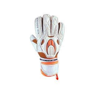 ho-soccer-guerrero-tw-handschuh-510659-equipment-torwarthandschuhe-goalkeeper-torspieler-fangen.png