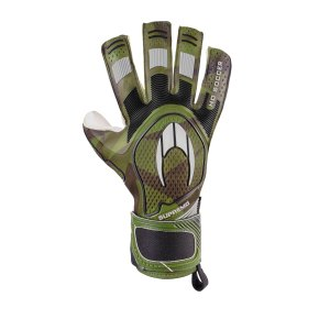 ho-soccer-supremo-pro-roll-tw-handschuhe-gruen-ho-soccer-tw-handschuhe-510701.jpg