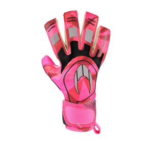 ho-soccer-supremo-pro-ii-n-tw-handschuhe-pink-ho-soccer-tw-handschuhe-510702.png