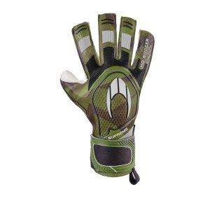 ho-soccer-ssg-supremo-ii-roll-n-tw-handschuhe-gruen-ho-soccer-tw-handschuhe-510707.png