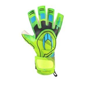 ho-soccer-supremo-pro-2-roll-tw-handschuhe-gruen-pro-fussball-torwart-handschuhe-mannschaft-510730.png
