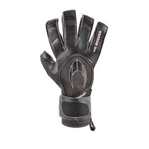 ho-soccer-supremo-pro-2-roll-tw-handschuhe-schwarz-pro-fussball-torhueter-handschuhe-mannschaft-510731.jpg