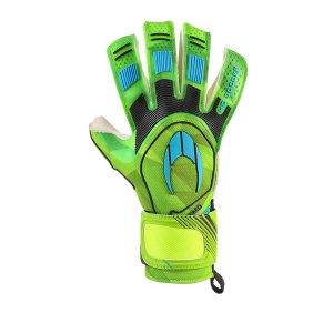 ho-soccer-ssg-supremo-2-roll-tw-handschuhe-gruen-mannschaft-fussball-torwart-handschuhe-510743.png