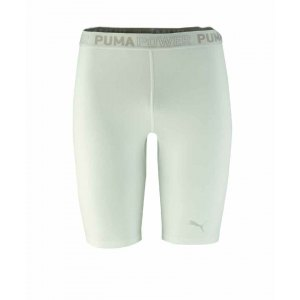 puma-tight-shorts-pb-core-enganliegend-underwear-sport-funktionshose-f04-weiss-511606.jpg