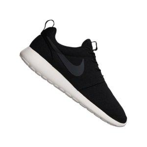 nike-roshe-run-sneaker-lifestyle-schuh-men-herren-erwachsene-schwarz-f010-511881.jpg