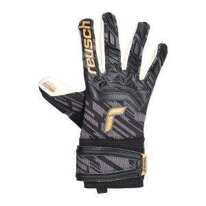 reusch-attrakt-freegel-gold-ks-tw-handschuh-f7707-5160135-equipment_front.png
