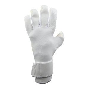 reusch-contact-tw-handschuhe-f1100-5160209-equipment_front.png
