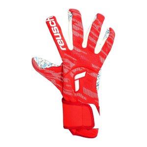reusch-pure-contact-fus-tw-handschuhe-f3002-5160900-equipment_front.png