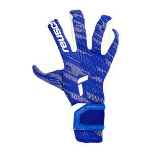 reusch-pure-contact-gold-tw-handschuhe-f4011-5160901-equipment_front.png